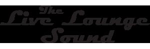 The Live Lounge Sound